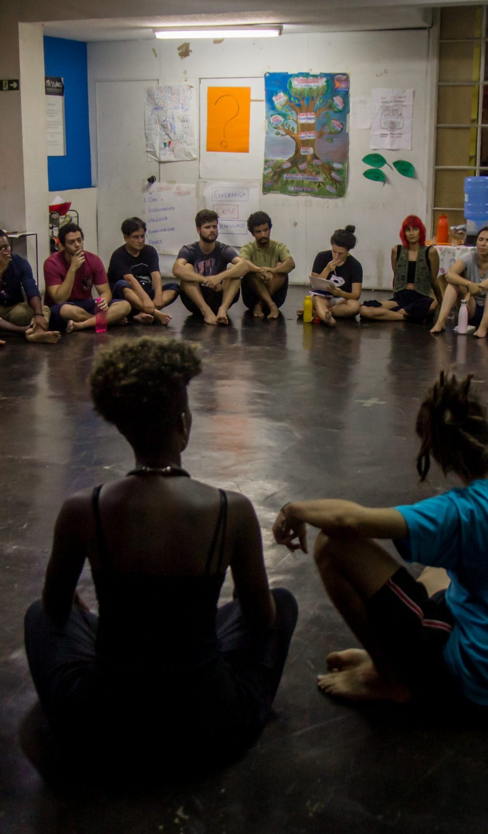 Foto - Pam Nogueira (6)